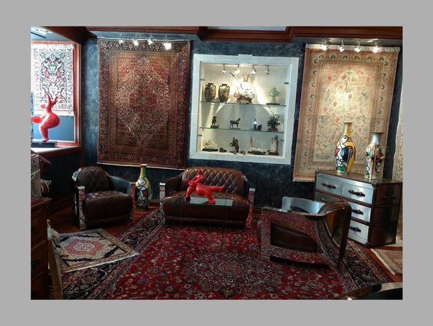 Vente meuble art d co le de france province l 39 odyss e - Magasins de meubles ile de france ...
